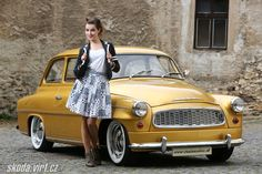 F1 Drivers, Retro Cars, Old Cars, Bugatti, Cars And Motorcycles, Super Cars, Volkswagen, Porsche, Classic Cars
