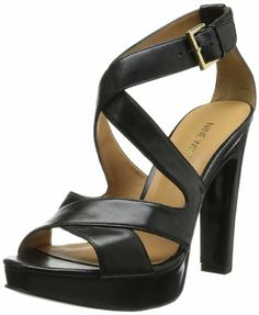 Nine West Heel. Great for a night out