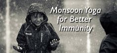 Monsoon is one of the best seasons to watch Mother Nature reveal its true magnificence.Read more