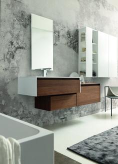 Bathroom designs NYC