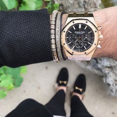 - Watches I like Fossil Watches For Men, Vintage Watches For Men, Cool Watches, Men's Watches, Audemars Piguet Watches, Audemars Piguet Royal Oak, Beastie Boys, Men's Accessories, Ap Royal Oak