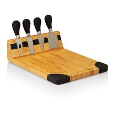 1000 Images About Cutting Boards On Pinterest Cheese Boards Cutting Boards And Cheese Knife