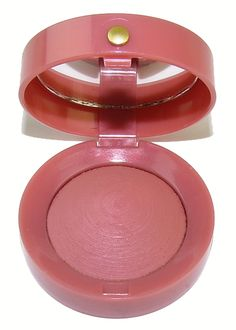BOURJOIS Blush - 15 Rose Eclat | All Cosmetics Wholesale