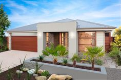 Brilliant Homes Will Take Your Ideas / Home Designs U0026 Convert Them To House  Plans Allowing You To Have A Custom Home Design That Fits Your Budget.