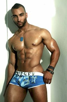 In many Brands, they carry a wide array of high quality men's underwear in styles to match the preferences of every man.