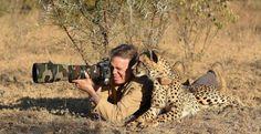 Resultado de imagem para best wildlife photography 2016