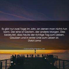 Mehr Dalai Lama Sprüche: http://zitatezumnachdenken.com/dalai-lama