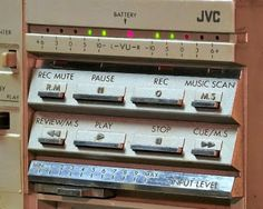 JVC PC-D5L