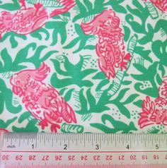 232 Best Lilly Pulitzer Images In 2013 Dorm Room Bedding