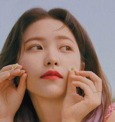 Seulgi, Red Velvet イェリ, Red Velvet Irene, Kpop Girl Groups, Kpop Girls, Korean Photoshoot, Red Velvet Photoshoot, Red Valvet, Kim Yerim