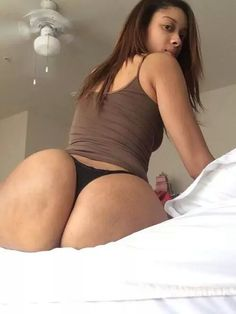 Pussy slow ass fuck