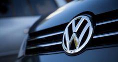 Σκάνδαλο VW: Κυρώσεις σε 7χώρες απο την EE