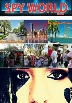 #google #pinterest #linkedin #facebook #intagram #twitter #following #miami #miamibeach #florida #fl #coralgables #seo #optimization #google #binoculars #spystore #spy #spycam #spysoftware #spycamera
