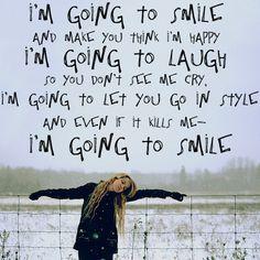 .Love it!