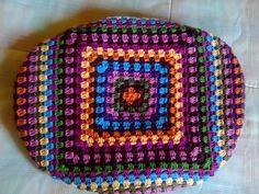Aboriginal Art, Elsa, Diy And Crafts, Blanket, Pattern, Hobby, Decoration, Crochet Purses, Crochet Bag Patterns