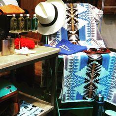 Disponible sur eshop https://www.tonsor-cie.com/boutique/serviette-de-bain/On pense à l'été avec un #chapeau #alpachura un maillot #atalaye solaires #komono une serviette de plage #pendleton #dustyleetdesbonnesmanieres #tonsor #tonsor_cie #tonsor cie #gentlemenssocialclub #stainless #beach #barbe #barbier #barber #barbershop #barberworld #men #menstyle #fashion #fashionmen #frenchtouch #ruebouquières #france #carmes #toulouse #accessoires #conceptstore #summer