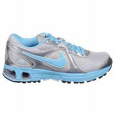 promo code 48ed7 e0b49 Famous Footwear Air Max Women, Skechers, Beautiful Shoes, Nike Shoes