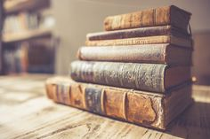 I consider these must reads for any serious researcher, professional genealogist, or anyone who wants to become a professional genealogist.
