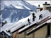Roof Snow, Roof Ice | Roof Snow Removal Edmonton | 1.780.424.7663 | www.edmontonroofsnowremoval.com | a Division of General Roofing Systems Canada (GRS)
