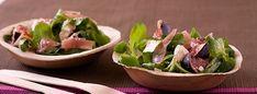 La cocina francesa: recetas y noticas de la gastronomía de Francia: Platos principales