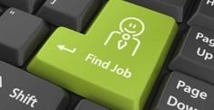 Ready to make some money this Summer but can't find a job? Here are Tips for Finding a Summer Job