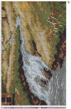 Riolis_1079-4 — Postimage.org