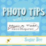 Photo tips, for beginners and beyond.  Easy to understand language.  :)
