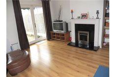 Terraced House - For Sale - Leixlip, Kildare