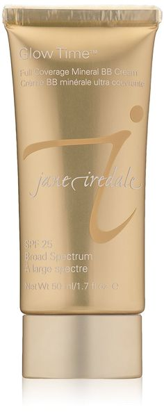 Dream Tint Tinted Moisturizer by Jane Iredale #17