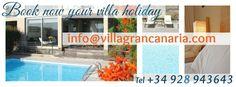 VillaGranCanaria Vacation rentals, your Holiday Home. Ferienwohnungen, Ihr Ferienhaus.