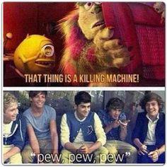 Hahahhaha!!!