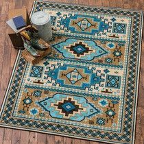 1000 Ideas About Turquoise Rug On Pinterest Rugs Rugs