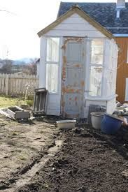 Bilderesultat for drivhus gamle vinduer