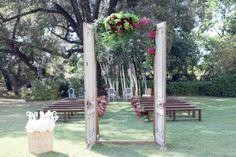 Nos réalisations en photo - Pretty Wedding - Décoration de mariage