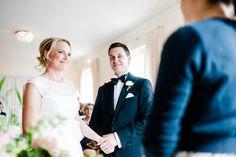 Louis C. Jacob Hamburg Hochzeit