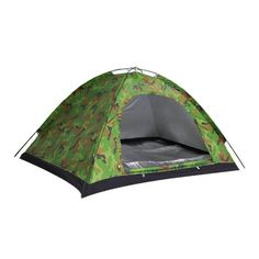 Snow Forest Carpet Camouflage Emergency Mylar Blanket Waterproof Camo Outdoor Camping Hiking