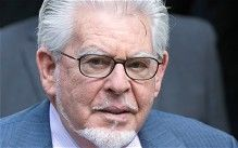 """'Octopus' Rolf Harris too famous to be accused, indecent assault trial hears - Entertainer Rolf Harris was a """"Jekyll and Hyde"""" character whose dark side was not apparent to many, jury is told"""