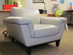Kuka chair in Dove grey. Was $599 Now $499 on scan basics  http://scanhome.com/basics/social-gallery/image00001-3
