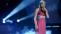 Deutsche Album-Charts: Helene Fischer weiter auf der Eins