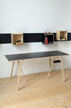 Furniture Design Desk conceptual desk furniture design modern desk | design | pinterest