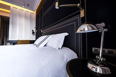 Otel-only-you-madrid-14
