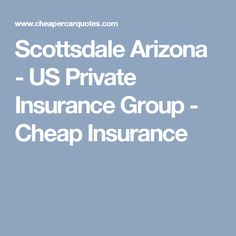 Metlife Car Insurance Quote Interesting Las Vegas Nevada  V & J Insurance & Financial Services  Cheap .