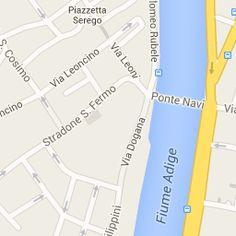 Piazze in  Piazze https://www.google.com/maps/d/edit?mid=zDhK7pqlp-YI.kOFNjis_sTv0