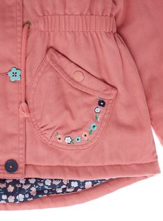 e61b467f9 91 Best AW Jackets images in 2019