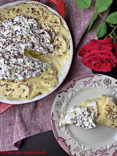 All You Need Is, Good Food, Yummy Food, Butter Pie, Irish Recipes, Easy Peasy, Food And Drink, Germany, Favorite Recipes