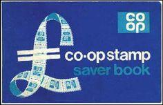 1975 stamp saver book. My Childhood, Stamp, Books, Image, Libros, Stamps, Book, Book Illustrations, Libri