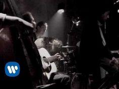 Los Secretos - Ojos De Gata (Video clip)
