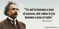 3 Famous Success Quotes Entrepreneurs Should Keep in Mind - Paperblog