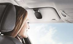 Groupon - Jabra Drive Bluetooth Speakerphone (Manufacturer Refurbished). Free Returns.  in Online Deal. Groupon deal price: $29.99