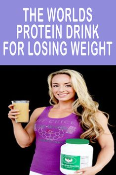 shake to lose weight products Since 1999 our Liquid Egg Whites have been the Worlds Perfect Protein Drink for Losing Weight or Building Muscle and it's Perfect for kids or the elderly who need more Protein How To Lose Weight Fast, Losing Weight, Build Muscle, Muscle Building, Weight Loss Program, Weight Loss Transformation, Best Weight Loss, Lose Belly Fat, Blog